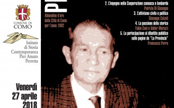 Convegno Giusto-MR (1)