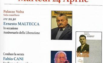 locandina Maltecca-Cani
