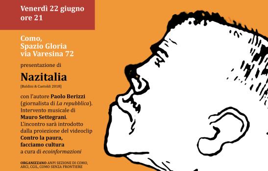 3-nazitalia-blog