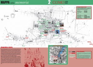 mappa risorgimento fronte