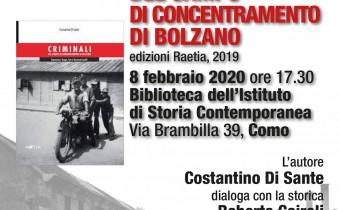 Presentazione-2020-DiSante