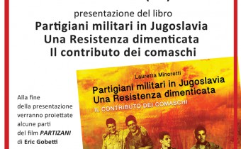 locandina-presentazione-castelmarte-finale-web
