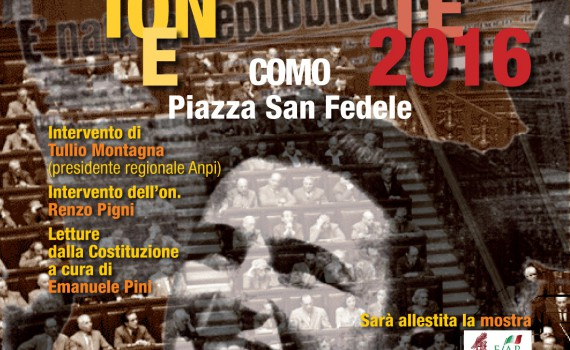 Locandina2giugno2016-DEF3