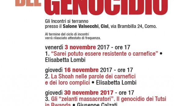 Genocidi (1)