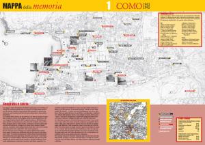 mappa 1943 fronte