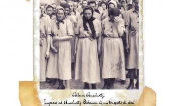 la deportazione femminile dall'Italia, 1943-1945-2