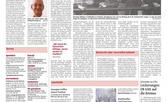 Breidenbach Artikel_page-0001