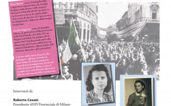 21_03_18_storie di partigiane (5) (2)_page-0001