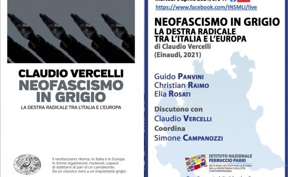 coordlomb_vercelli_6apr
